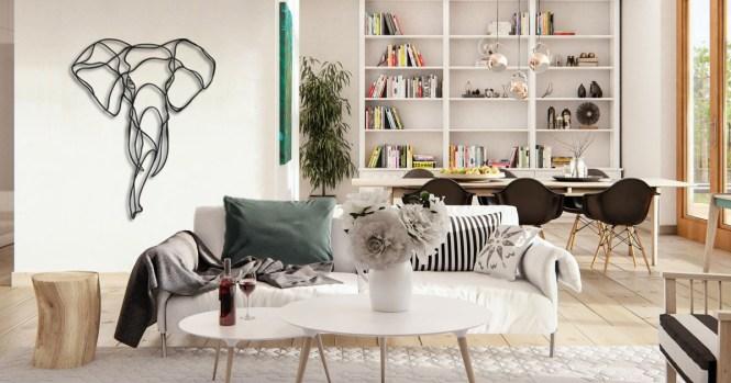 ELEPHANT_TROPHY_livingroom_jacek_2