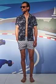 Turnbull & Asser SS17 Look9_LR