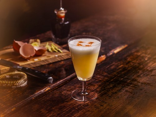 drambuie_honey_sour_2