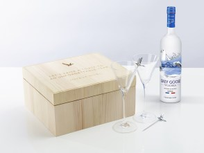 box-closed-main-with-bottle