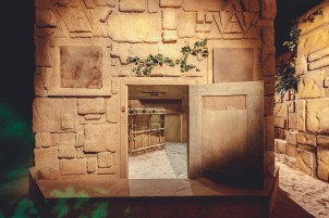 crystal_maze_preview_aztec-zone-1
