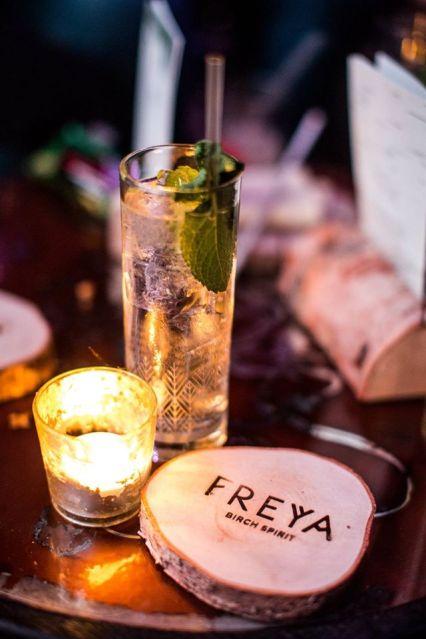 frey-cocktail