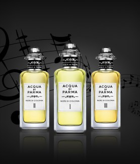 new-acqua-di-parma-note-di-colonia-i-ii-ii