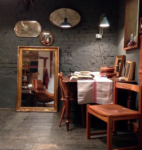 shop-interior