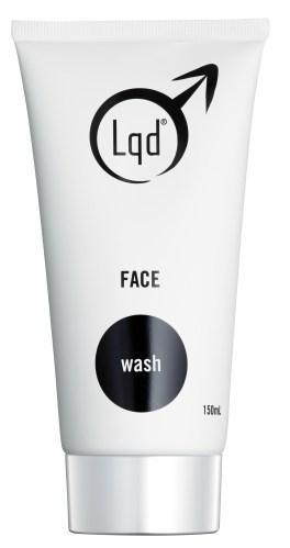Lqd-150ml-Face-Wash-Hero