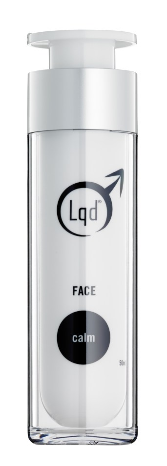 Lqd-50ml-Face-Calm-Hero