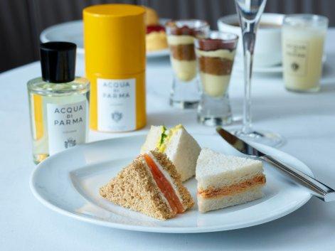 rsz_baglioni_hotel_london_-_acqua_di_parma_afternoon_tea_sandwiches