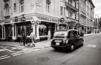 Turnbull & Asser