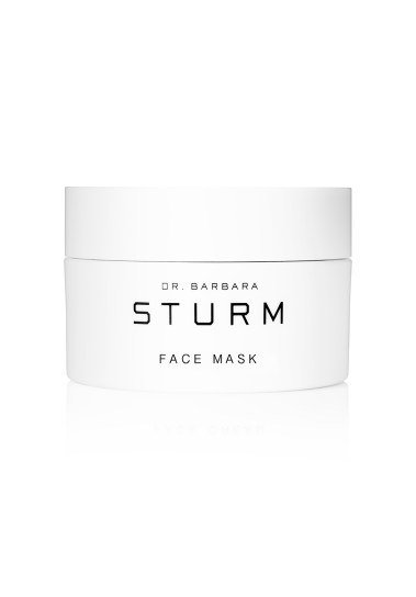 Dr Sturm Face Mask