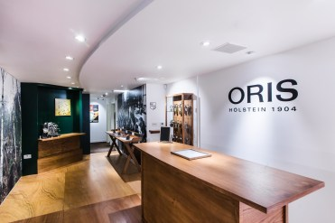 TDM_9467-Oris-Pop-Up-South-Molton-Street-Tom-D-Morgan-WEB