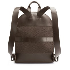 carl-friedrik-c3-1-backpack-fango-3