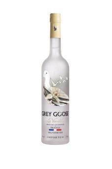 Grey Goose_La Vanille [FRONT][1]