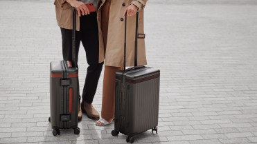 carl-friedrik-carry-on-suitcase-lifestyle-22