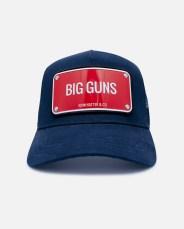 bigguns2