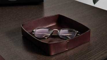 leather-valet-tray-chocolate-1a