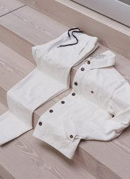 PERCIVAL_MENSWEAR_WHITE-WORKSHIRT-TWILL_2_800x (1)