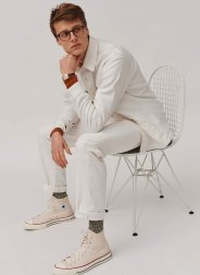 PERCIVAL_MENSWEAR_WHITE-WORKSHIRT-TWILL_7_800x (1)