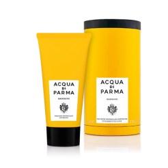 NEW Acqua di Parma Barbiere After Shave Lotion Tube 75ml
