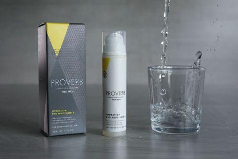 moisturiser product 1