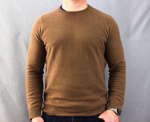 H&M Premium Quality Cashmere Sweater