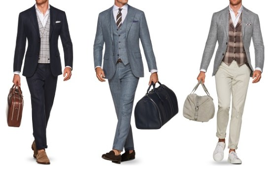 Suitsupply