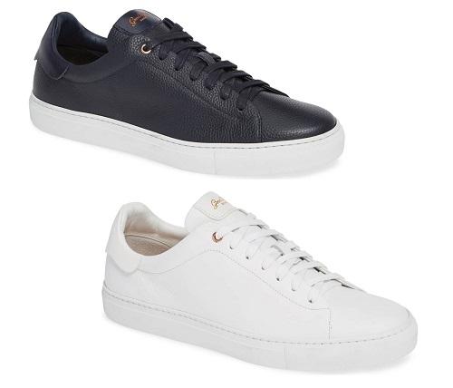 Good Man BrandLegend Sneakers