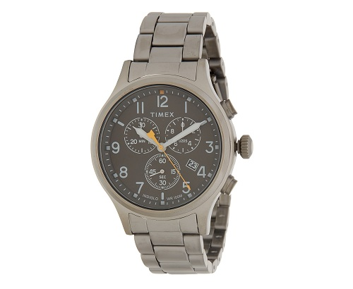 TIMEX Allied Chronograph