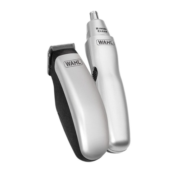 new-mems-wahl-grooming-gear-travel-kit-battery-hair-ear-and-nasal-trimmer-set-2