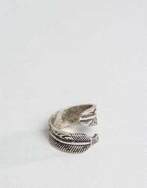 7326200-1-silver
