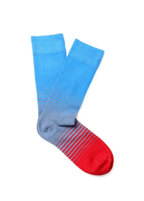 Socks-42
