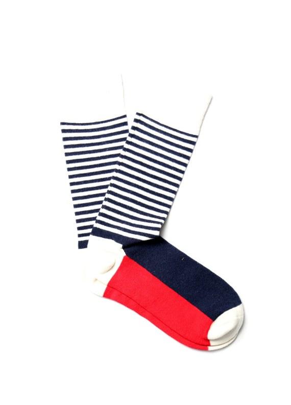 Socks-48