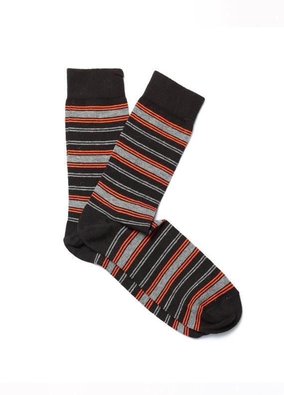 Socks-52