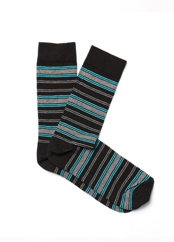 Socks-54