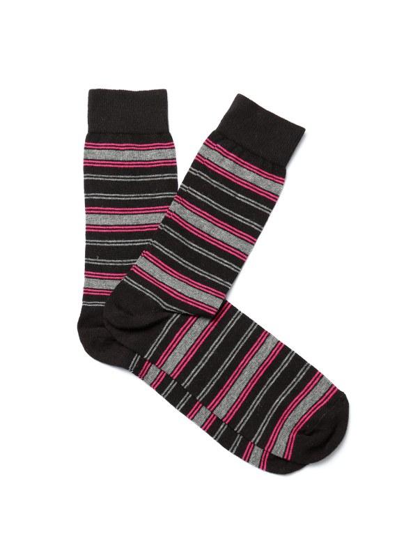 Socks-56