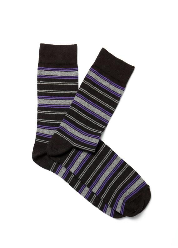 Socks-58