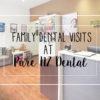 Family Dental Visits at Pure NZ Dental