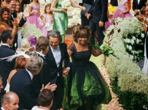 tina-turner-and-erwin-bach-wedding (26)