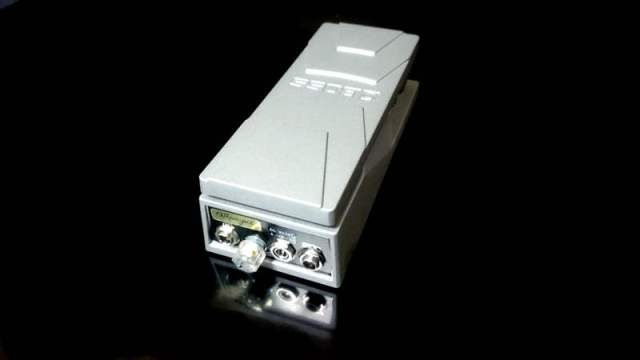 BOSS FV-30H DAB-MOD / D.A-project Custom カスタムオーダ-