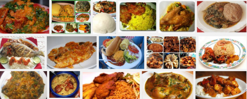 buy-nigerian-food-online-order-nigerian-food-online-pay-on-delivery