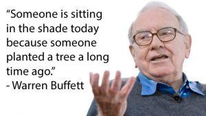 warren-buffett-team-building-quotes