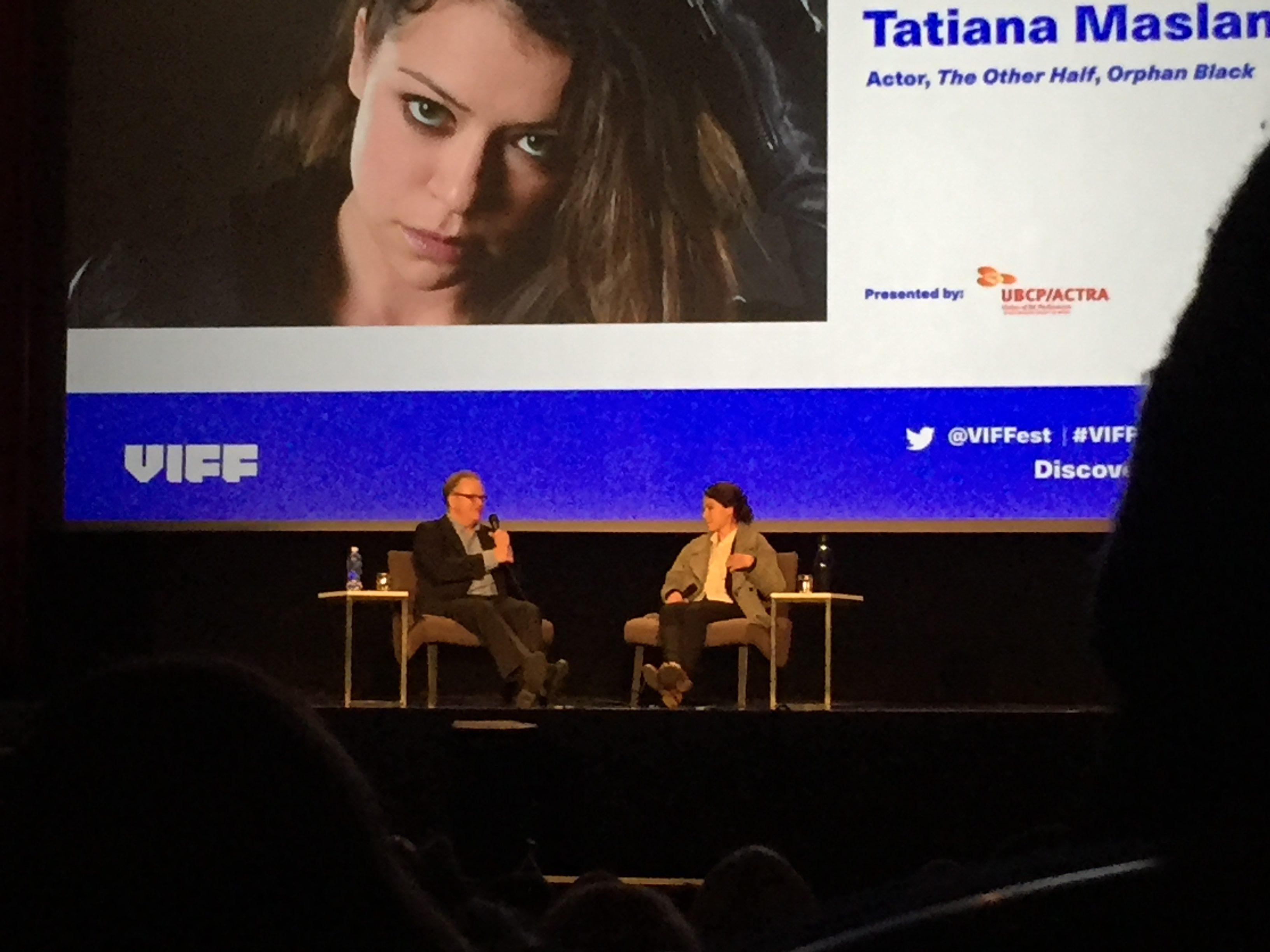 tatiana-maslany-creator-talk