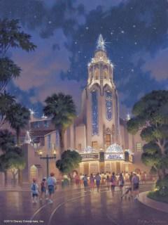 Carthay-Circle-Theatre-Shines-Bright-1_15_WDI_9803