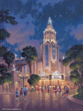 Carthay-Circle-Theatre-Shines-Bright-1_15_WDI_9803