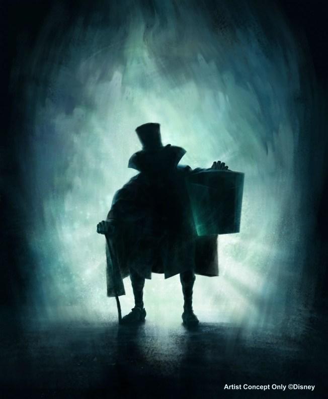 Hatbox-Ghost-4_15_WDI_91151