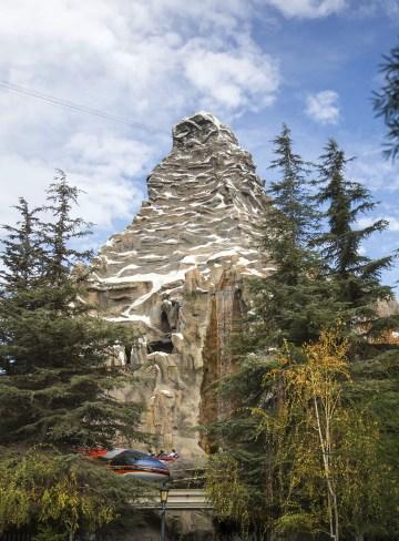 Matterhorn-12_13_DLR_00935