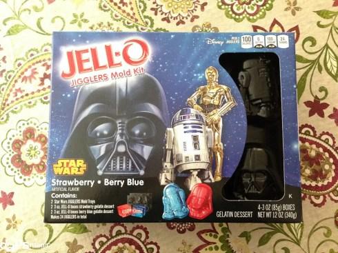 Jell-O Star Wars (4)