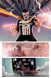 Secret_Wars_Battleworld_Preview_2-1