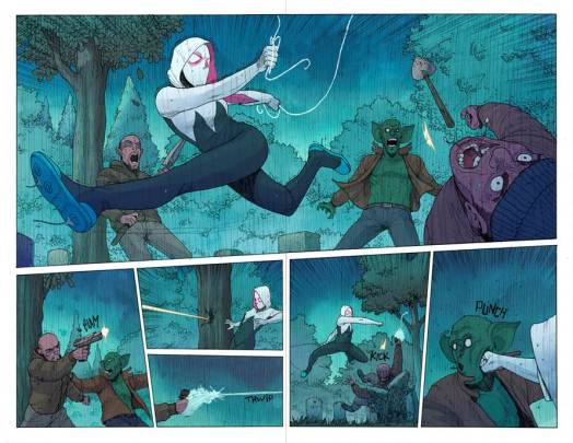 Spider-Verse_1_Preview_2