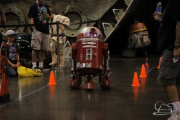 Star Wars Celebration Anaheim 2015 Day Two-150