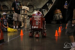 Star Wars Celebration Anaheim 2015 Day Two-150
